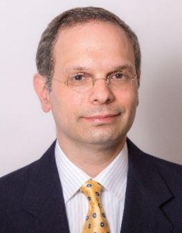 Dr. Andrew Schulman