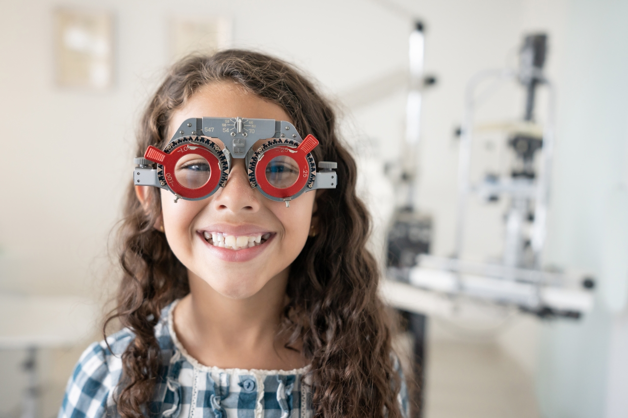 What are pediatricians checking for? A lot more than you think.