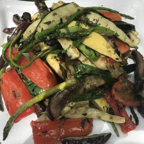 vegetablesalad2