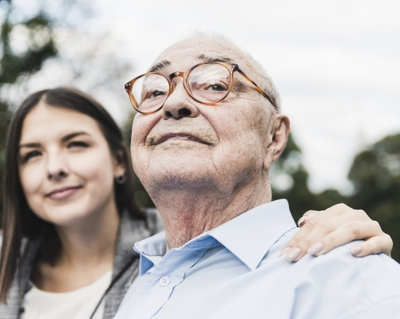 New Alzheimer's drug: 9 things you need to know