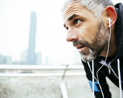 7 things men need to know about low testosterone treatments