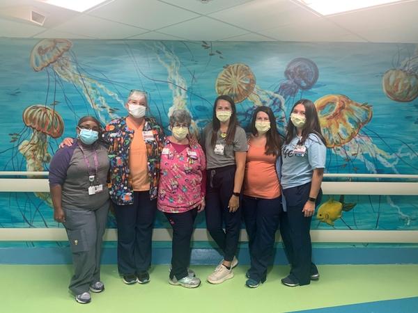 Gabe_s nurses.