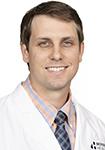 Dr. Jeffrey Williams