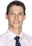 Dr. Soren Johnson
