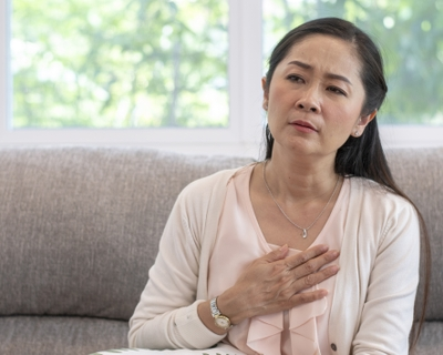 How a small implant can prevent sudden cardiac death