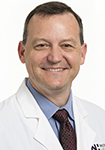 Dr. Eugene Daugherty