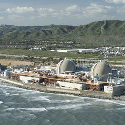 San Onofre Nuclear Generating Station