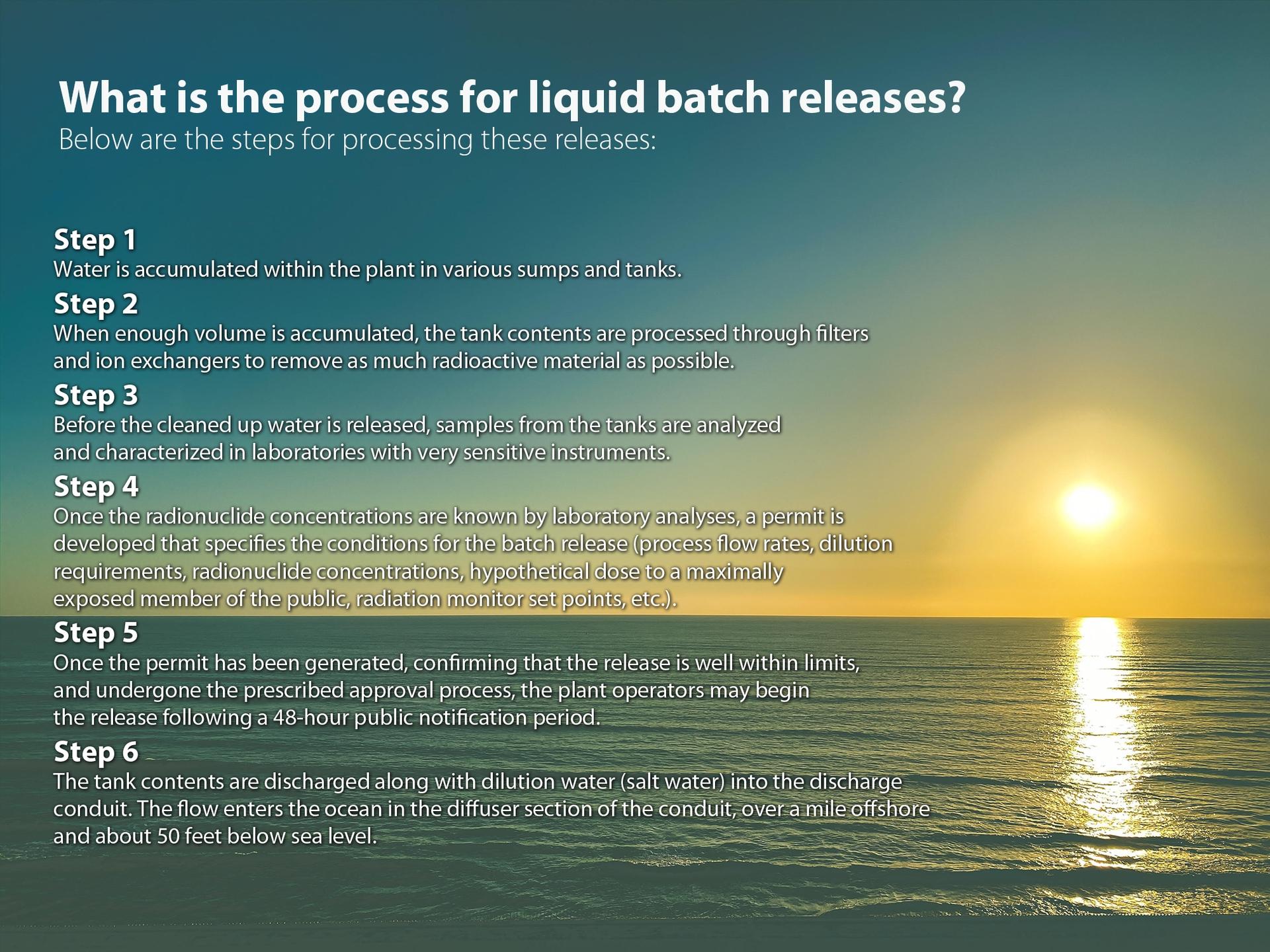 Batch Release Steps v2