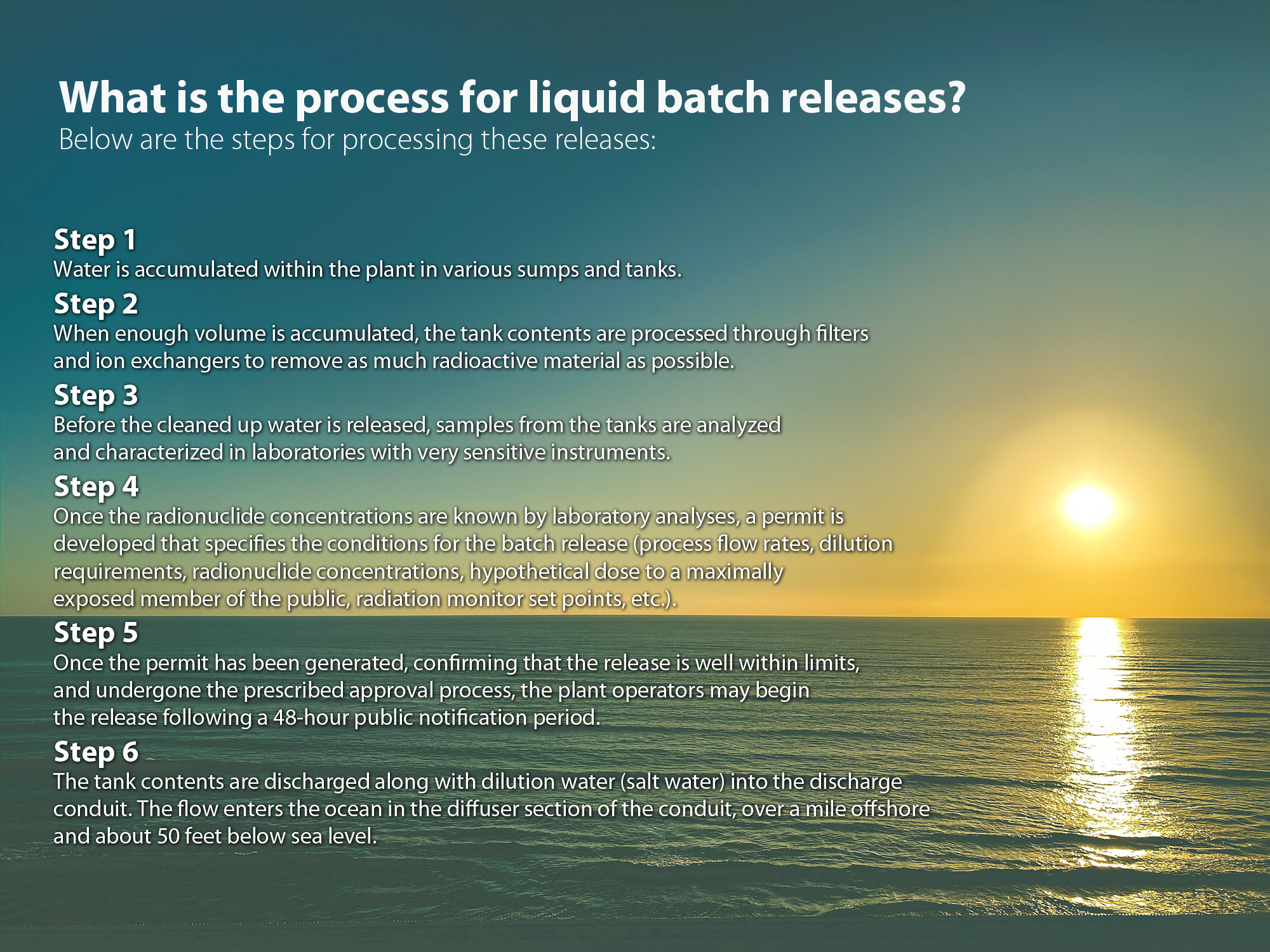 Batch Release Steps v2