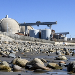 San Onofre Nuclear Generating Station 2