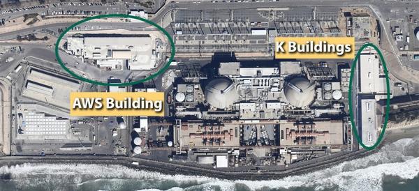 Building Demo Locations