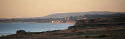 Protecting San Onofre's Cultural Heritage during Decommissioning