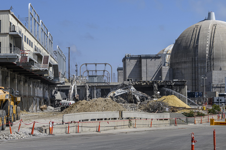 08-20-2021 AWS Building Demolition _edit