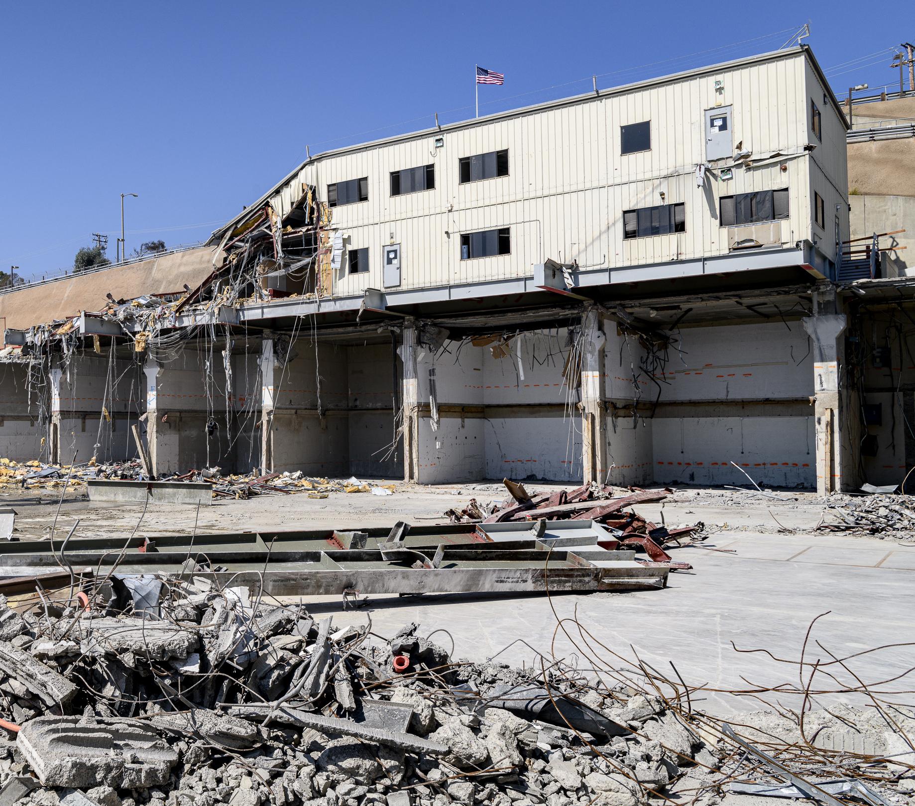 09-13-2021 AWS Building Demolition_MP12984_PathForward