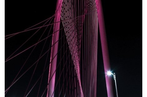 seminar-bridge-resizejpg675x0