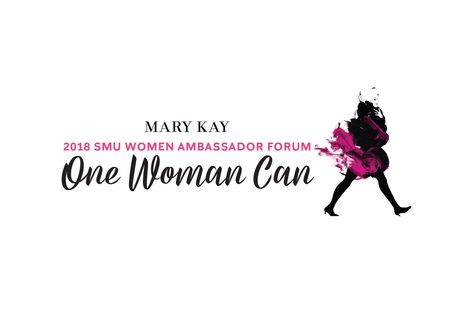 womens-ambassador-blog-header01