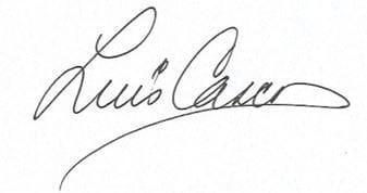 luis-signature