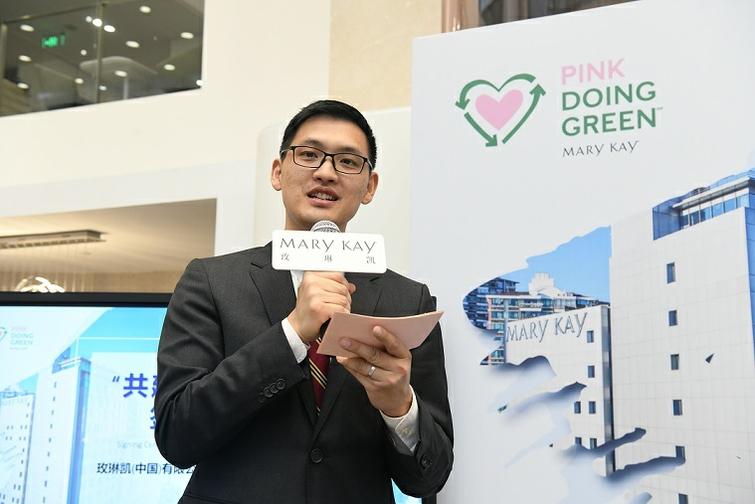 Steven Zhang_Sr Mgr Real Estate
