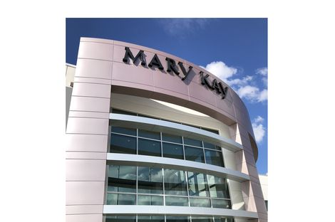 Beauty That Counts | Mary Kay Blog