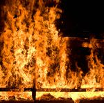 ENERGY STORAGE SYSTEMS AND FIRE PROTECTION