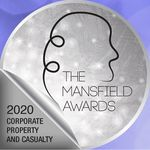 FM Global awarded a Mansfield Award for claims excellence
