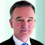 Premier Foods plc chairman Colin Day elected to the board of directors of  commercial property insurer FM Global