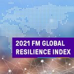 Australia ranks as one of the most resilient countries globally as it rebounds from COVID-19