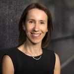 FM Global's Andrea Garske named to Insurance Business magazine's 'Elite Women' list