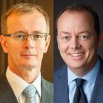 Commercial property insurer FM Global appoints new chief officers of underwriting and client experience