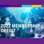 FM Global unveils member credit program