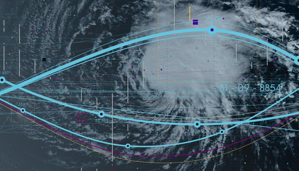 Hurricane-long-lat_970x555