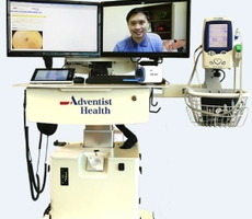 Investing in Technology to Improve Health Care Access