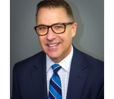 Blue Shield of California announces executive appointments to Employer Markets