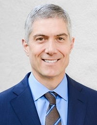 Paul Markovich elected Chairman of Blue Cross and Blue Shield Association Board of Directors