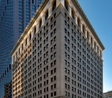 Blue Shield of California Announces New Headquarters for its Foundation in Downtown San Francisco