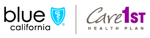 Care1st Health Plan Announces Name Change to Blue Shield of California Promise Health Plan