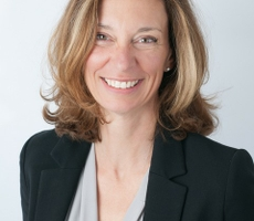 Blue Shield of California Announces Elizabeth Mitchell as Senior Vice President of Healthcare and Community Health Transformation