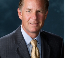 Blue Shield of California Announces Mark J. Morgan as Senior Vice President of Consumer Markets