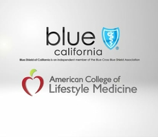 Blue Shield of California, American College of Lifestyle Medicine Collaborate to Promote Lifestyle Medicine, Offer Provider Training