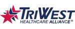 logo-triwest-color-med