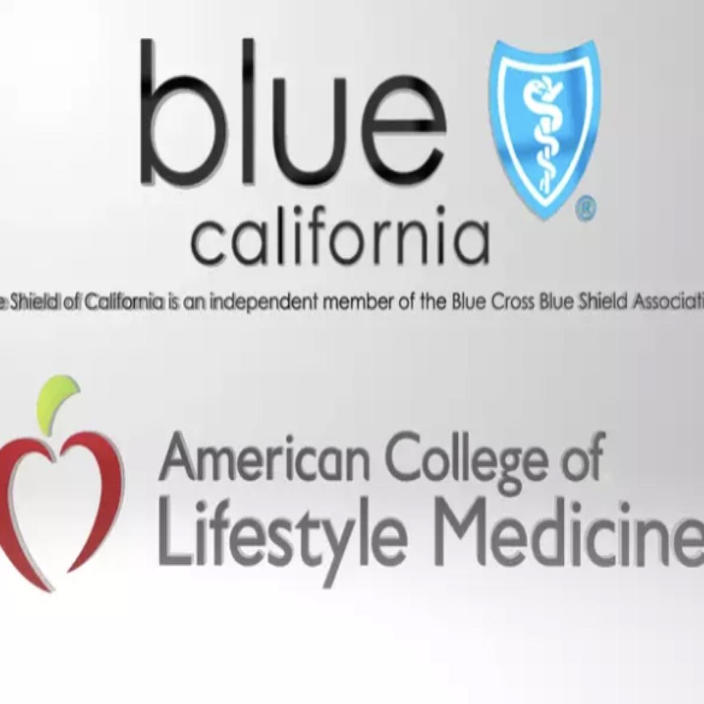 File | Blue Shield of California | News Center