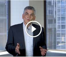 Blue Shield Invests in Health Care Model of the Future (VIDEO)