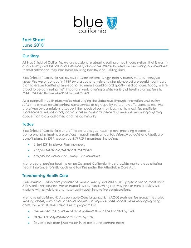 Fact Sheet DRAFT 04