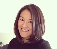 Wisdom From The Top | Q&A with Cecilia Sun