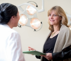 Breast Cancer Awareness Month: Blue Shield Drives Cutting-Edge Study to Battle Breast Cancer