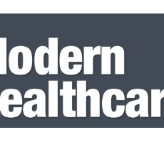 Modern Healthcare: Blue Shield's In-Home Health Care Program A Sign of 'Innovation'