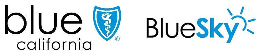 BSC and BlueSky side-by-side logos