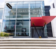 Yerba Buena Center for the Arts  Announces Multi-Year Partnership with Blue Shield of California to Raise Public Awareness on the Role of the Arts in Health and Well-Being