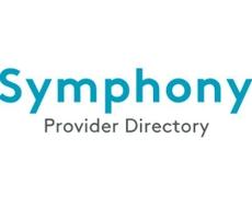 symphony logo 2sq