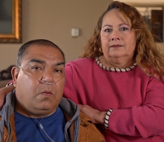 Video: How the Health Advocate Program Gave Jose Herrera and His Family A Better Life